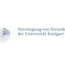 Logo der Freunde der Universität