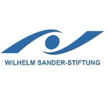 Wilhelm Sander-Stiftung