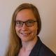 Dr. Gudrun Gygli